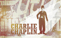 * KING OF হৃদয় CHARLIE CHAPLIN *