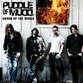 *Puddle of Mudd* - puddle-of-mudd photo