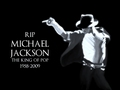 michael-jackson - * R.I.P KING OF PÖP MICHAEL JACKSÖN * wallpaper