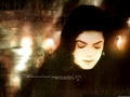 michael-jackson - * SUPERB MICHAEL * wallpaper