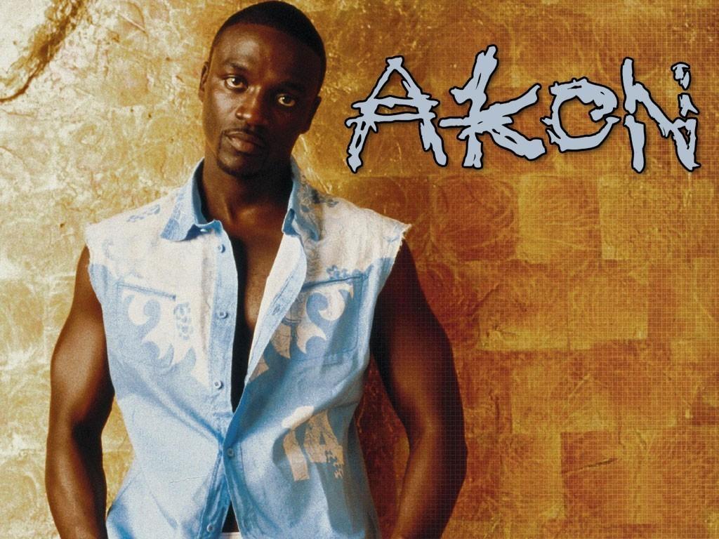Akon Beautiful Download Psp 39