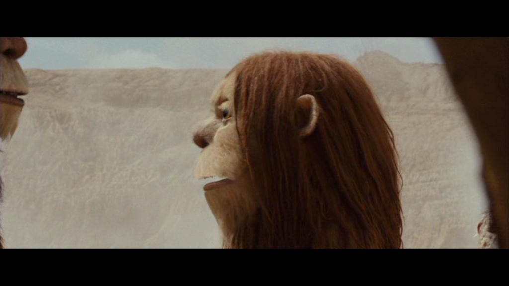 tempest vs where the wild things Caine sinclair, stunts: transcendence caine sinclair is known for his work on transcendence (2014), seven psychopaths (2012) and business unusual (2016.
