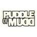 *icon* - puddle-of-mudd icon