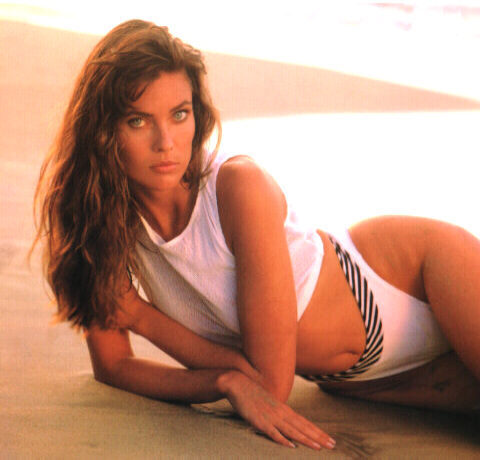"""old skool"" carol alt, my ""alt"" time fave"