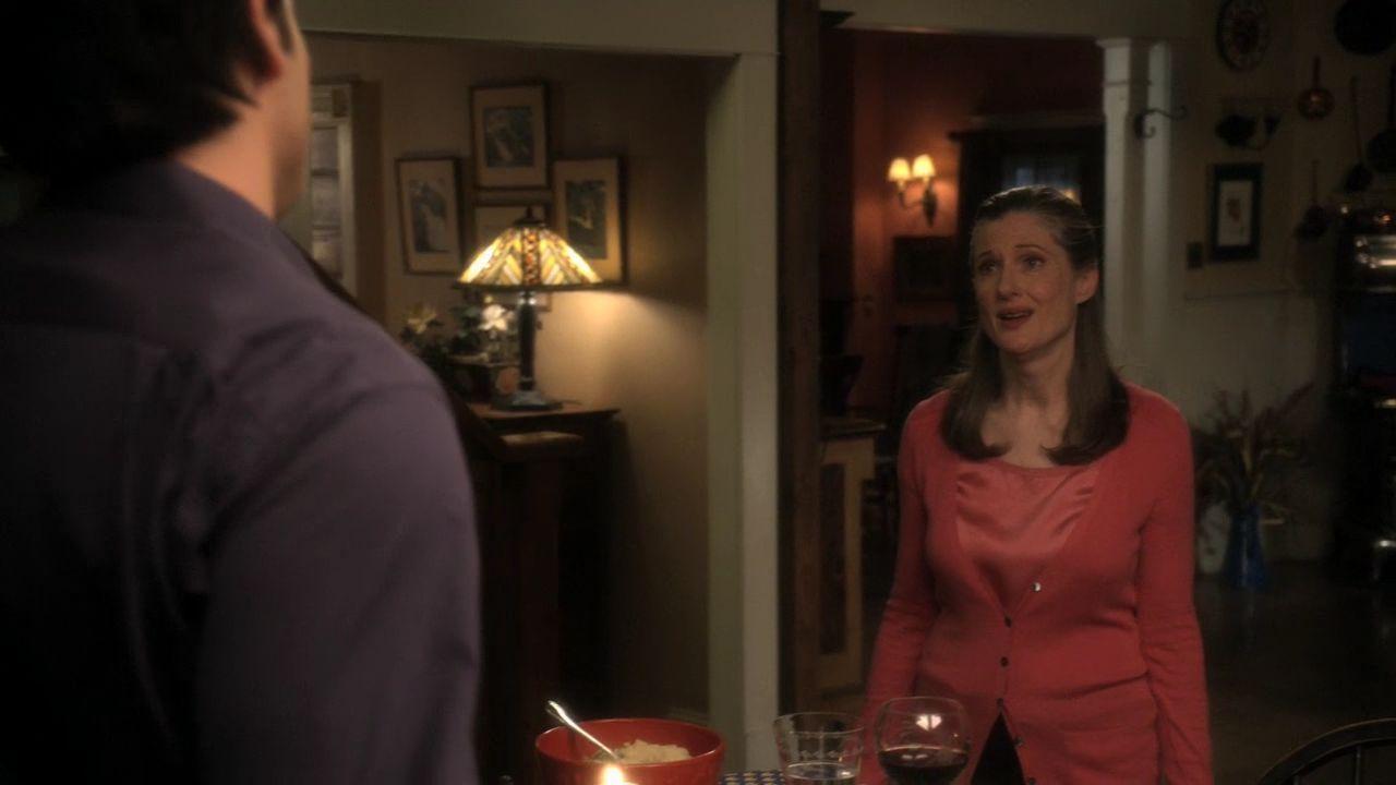 the flash season 4 episode 21 watch online