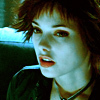 Un Topic With Alice Alice-C-3-alice-cullen-12184897-100-100