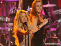 American Idol - April 28