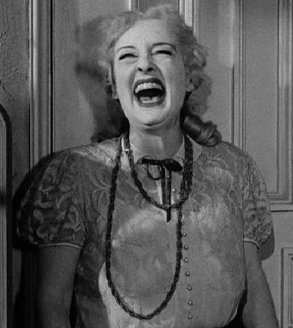 Baby-Jane-Hudson-bette-davis-characters-