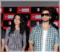 Badmash Company Cast - shahid-kapoor photo