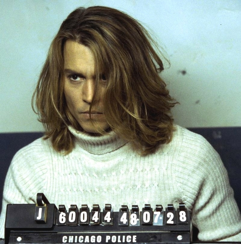 a character analysis of the movie blow Analysis of the anti-hero in the movie blow essays why is it that in life we come   in the movie blow, the main character, george jung, played by johnny depp .