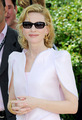 Cate Blanchett: Robin Hood Gets Canned! - cate-blanchett photo