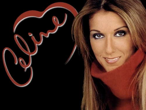 Celine Dion wallpaper entitled Celine