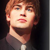 Personajes Añadidos :: INFO Chace-Crawford-chace-crawford-12109914-100-100