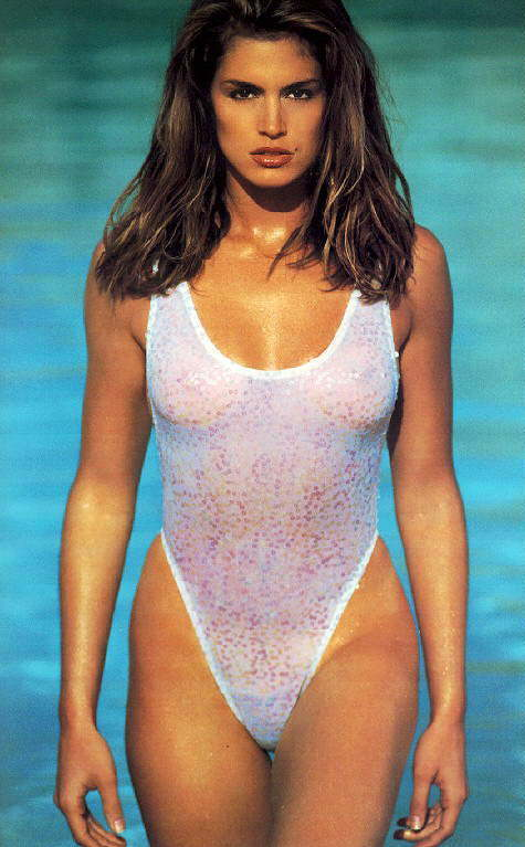 Cindy crawford hot photos-9299