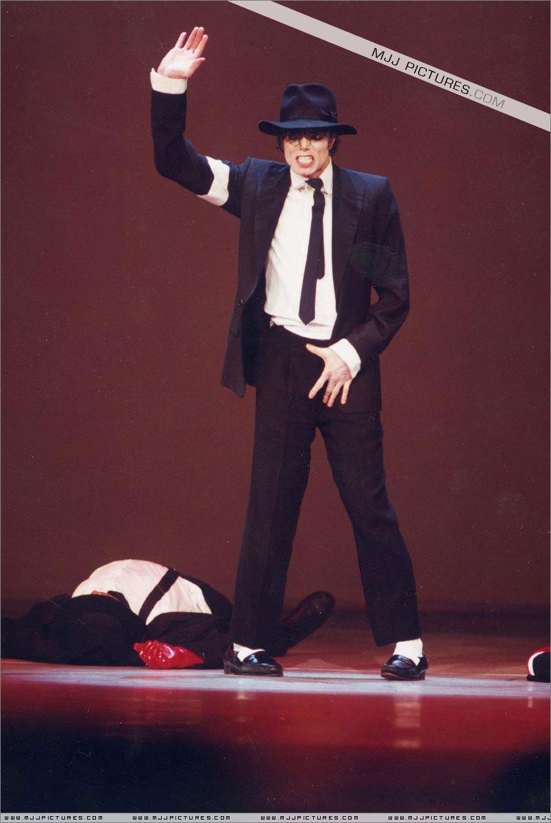 Crotch Grabbing Collection Woohoo Michael Jackson Photo 12121433 Fanpop