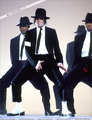Crotch grabbing collection! WooHoo - michael-jackson photo