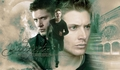DEAN!!!&lt;3&lt;3 - winchester-girls photo