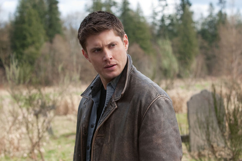 "Dean Winchester ""5.22 Swan Song"""