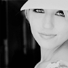 Personagens Dianna-Agron-dianna-agron-12120713-100-100