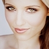 Personagens Dianna-Agron-dianna-agron-12120718-100-100