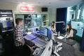Disney's radio disney HQ
