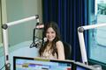 Disney's radio disney HQ {free} - dcom-starstruck photo