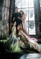 Dracula and Brides - van-helsing photo