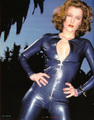 FHM Shoot 1996 - gillian-anderson photo