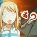 Fairy Tail X3