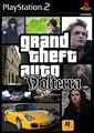 GTA Volterra