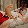 Breakfast At Tiffany's photo titled Holly