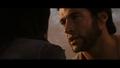 Hugh :) Wolverine Stills