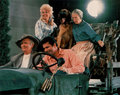 Images - the-beverly-hillbillies photo
