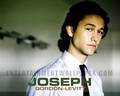 JGL - joseph-gordon-levitt wallpaper