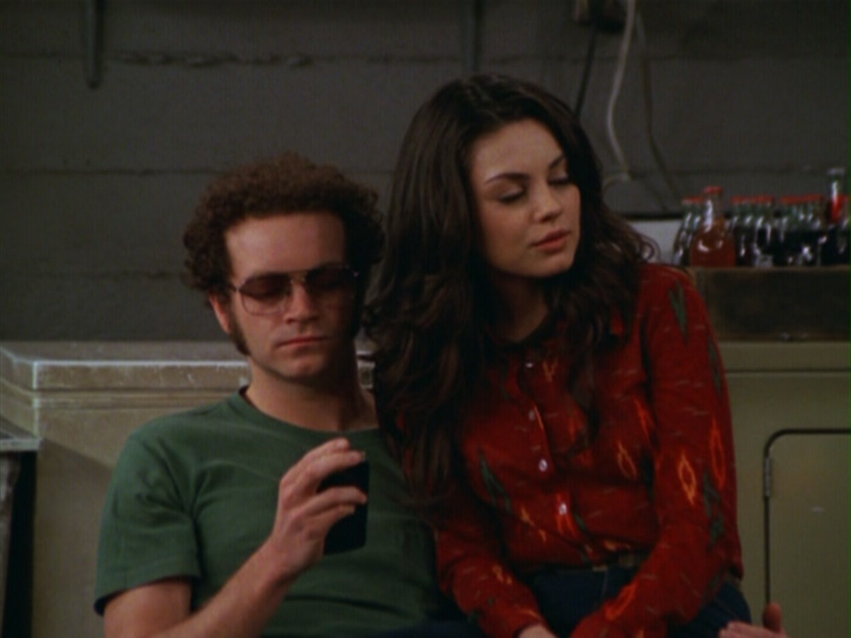 Jackie/Hyde - 7x19 - Who's Been Sleeping Here?