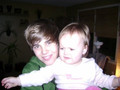 Jazmyn - jazmyn-bieber photo