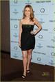 Jenna Fischer: 'Solitary Man' Marvelous - jenna-fischer photo