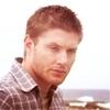Lindsay --- figth eternal Jensen-3-jensen-ackles-12125717-100-100