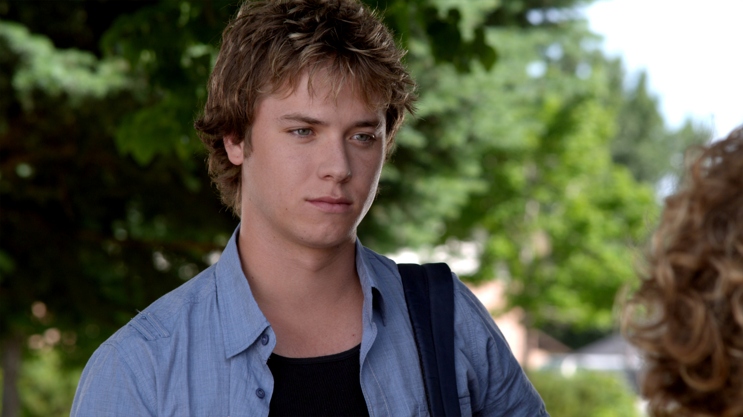 jeremy sumpter (Jan 04 2013 16:57:50) ~ Picture Gallery
