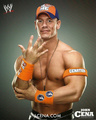 John Cena - john-cena photo