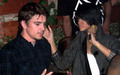 Josh Hartnett & Rihanna - josh-hartnett photo