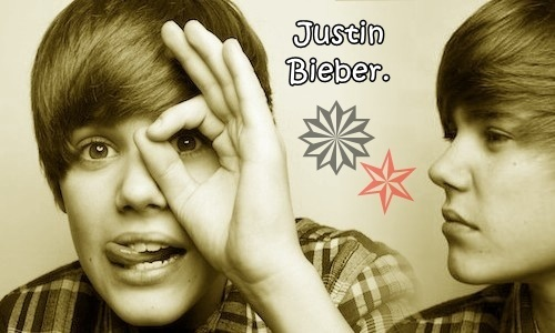 Justin Bieber images Justin Bieber.  wallpaper and background photos