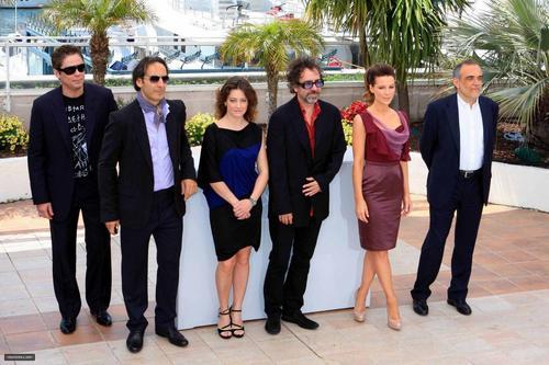 Kate @ 2010 Cannes Film Festival