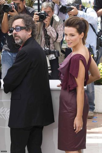 Kate @ 2010 Cannes Film Festival