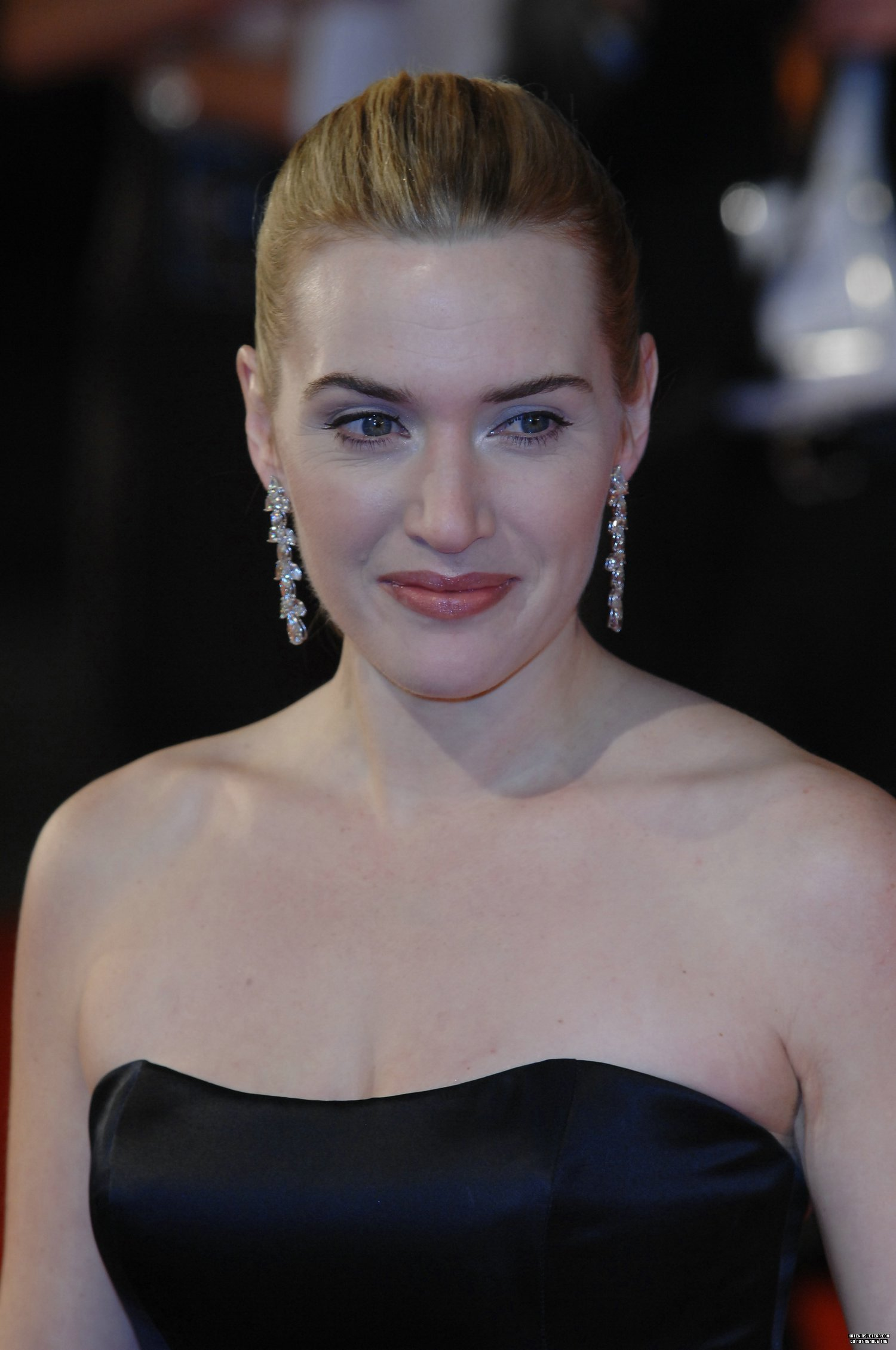 Kate Winslet - Picture