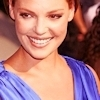 http://images2.fanpop.com/image/photos/12100000/Katherine-H-3-katherine-heigl-12122099-100-100.jpg