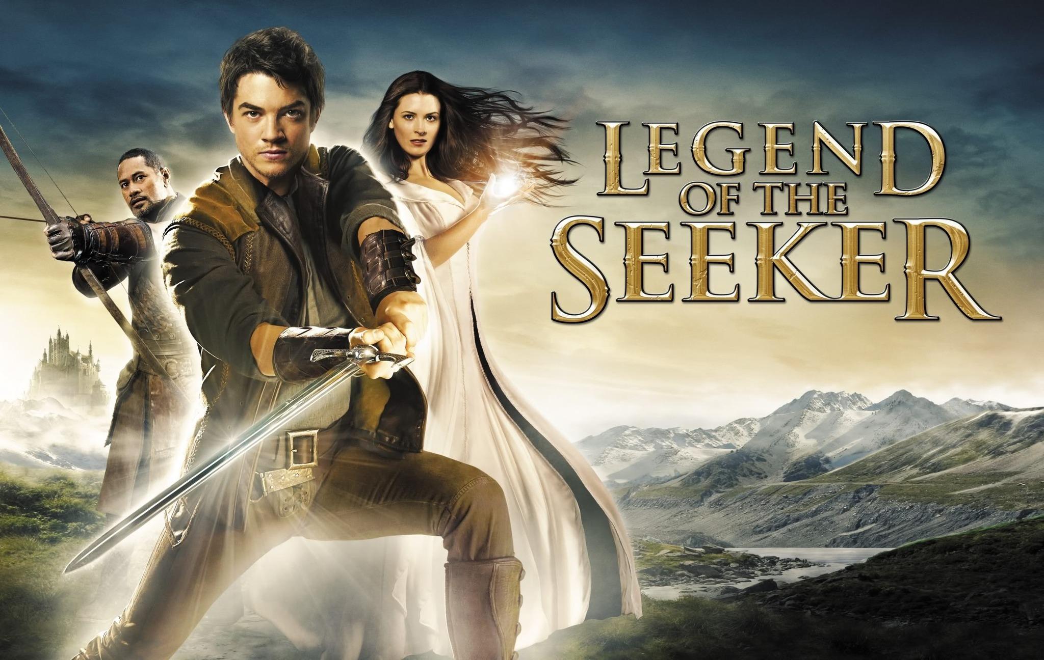 Legend-of-the-Seeker-bridget-regan-12183120-2048-1296