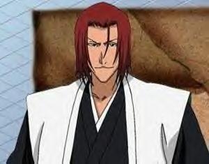 Lord Seigen