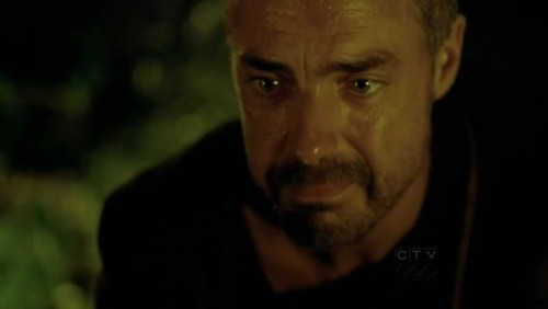 Titus welliver images lost 6x15 wallpaper and background photos 12149013 - Titus wallpaper ...