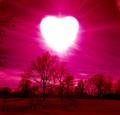 tình yêu Sky